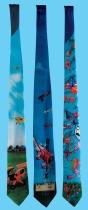 T.099.14-T.099.16 Krawatten Ralph Marlin
