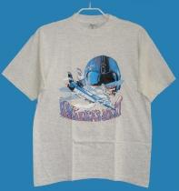 T.066 T-Shirt F-14 Tomcat für Erwachsene
