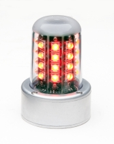 L.037 Whelen LED-Beacon Model 71080