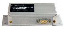 EF.006 Remote-Fernkompaß für D10A