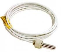 EF.008 OAT-Außen-Temperaturfühler nötig für D10A
