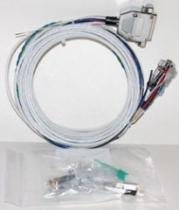 EF.011 Grund-Kabelsatz
