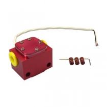 EF.013 Fuel-Flow Transducer für D120
