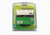 EF.014 USB-Serial Adapter