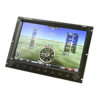 EF.019 Dynon EFIS Sky-View D1000