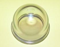L.026 Ersatz-Abdeckglas für Einzelblitzer L.002 040