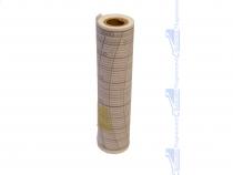 HS.015 Diagrammrollen für 5 UHS 2,5m lang