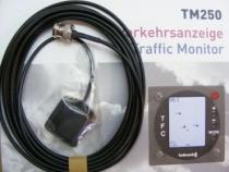 FLA.014c GPS Antenne