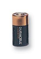 NA.3 Batterie PX28L für Fernbedienteil Notsender ELT ACK E-04