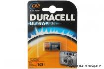 NA.4 Batterie f.akustischen Summer zum Notsender ELT ACK E-04