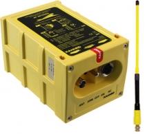 NA.004 ELT Kannad 406 Integra AP mit GPS u. Antenne ANT-100