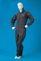 T.004 Original US Flying-man`s coverall (Fliegerkombi)