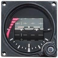 KH.011 Künstl.Horizont SFENA 803 V2 elektr.  Preis auf Anfrage!