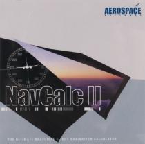N.033 NAVCalc II