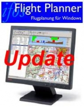 FP.006 Software-Update von Version 5.5 auf 6.0