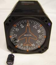 KK.003 Kurskreisel SIGMA-TEK 4000