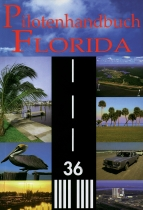 B.192 Pilotenhandbuch Florida